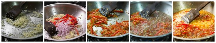 Martin-yan-chinese-style-sweet-and-sour-fish-fry-in-sauce-recipe-from-yan-can-cook-stir-fry-fish |kannammacooks.com #martin #yan #can #cook #wok #chinese #fish #fry # sweet #sour #chinese #style #fried