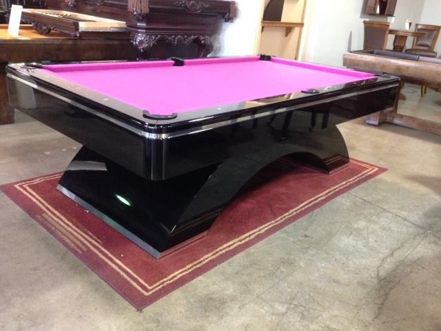 check out this wicked pool table from our henderson store who would put this