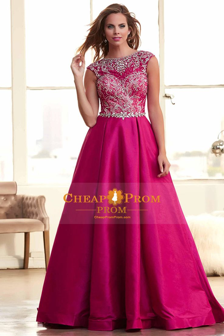 15 mejores imágenes de Wedding Dresses en Pinterest | Vestidos de ...