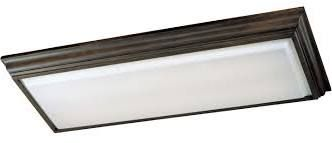 kitchen fluorescent light cover - Google Search