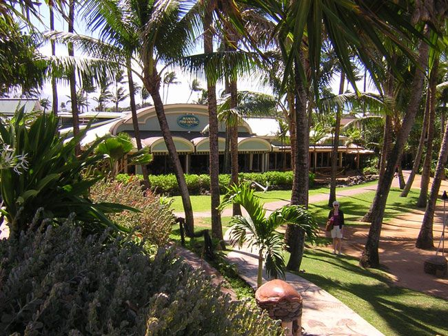 23 best images about maui on my mind on pinterest duke for Mamas fish house maui