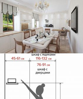 realty.mail.ru