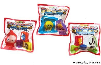Crazy Bones Gogos Series 6 Superstars Booster Pack by Magic Box Int, http://www.amazon.com/dp/B0040QIQA6/ref=cm_sw_r_pi_dp_j67Kqb1J7NFDB