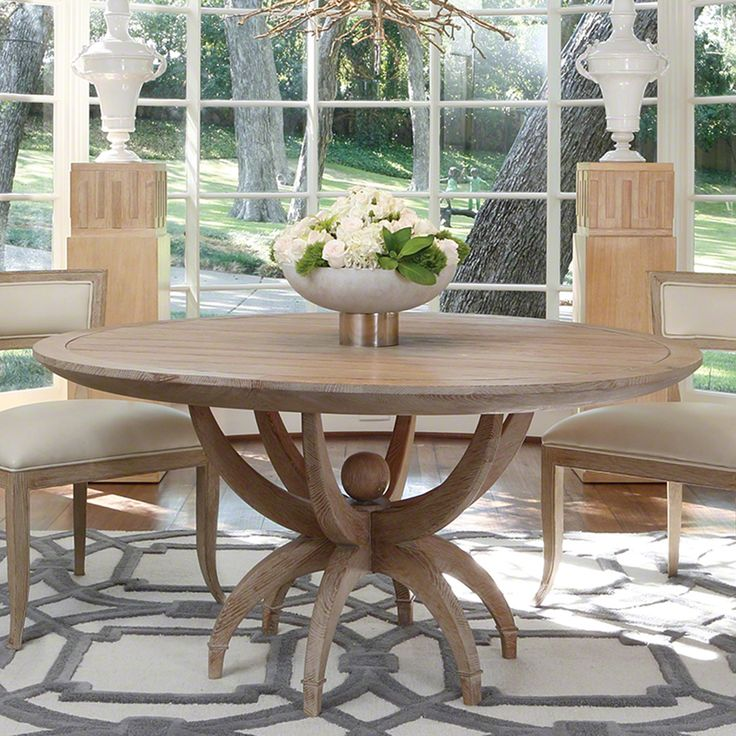 70 best comedores images on pinterest dining rooms for Wayfair comedores