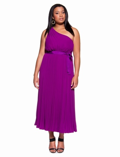 eloquii by the limited: pleated one shoulder dress: Women Dresses, Style, Design Dresses, One Shoulder Dresses, Dresses Collection, Woman Dresses, Plus Size Dresses, Pleated, The Limited
