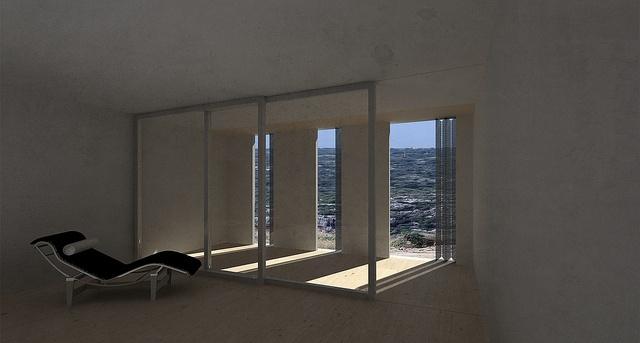 LAS / Living Architecture Studio by marcoweb25, via Flickr