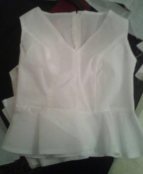 Dikis#sewing