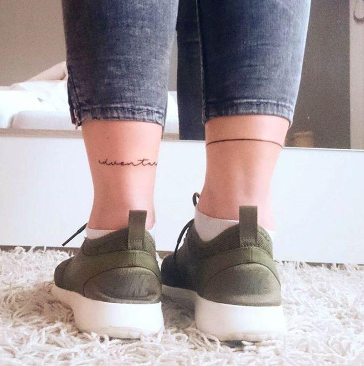 201 Pingl 233 Par Evelyn Dias Sur Tattoos Pinterest Id 233 E