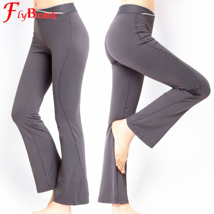 Flybomb Yoga Pants Women Compression Tight Long Jogging Sports Trousers Emoji Joggers Slim Fit Mallas Running Training Leggings #Affiliate