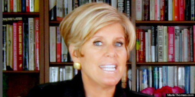 231cfbcb10f6ca516f46edd4c5bac3ed  suze orman credit score 7 Tips for Teachers on working  with hard moms and dads