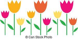 """Résultat de recherche d'images pour """"fleur dessin"""""""