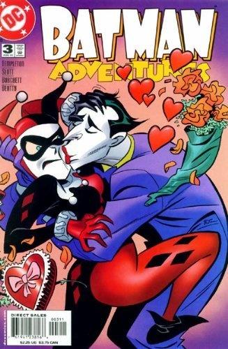 80 Best Batman Images On Pinterest