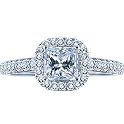 Engagement Rings Canada Ben Moss