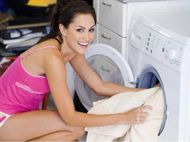 30 triků s octem: Vyčistí, vypere, zavaří, dezinfikuje. K čemu jej používáte vy?