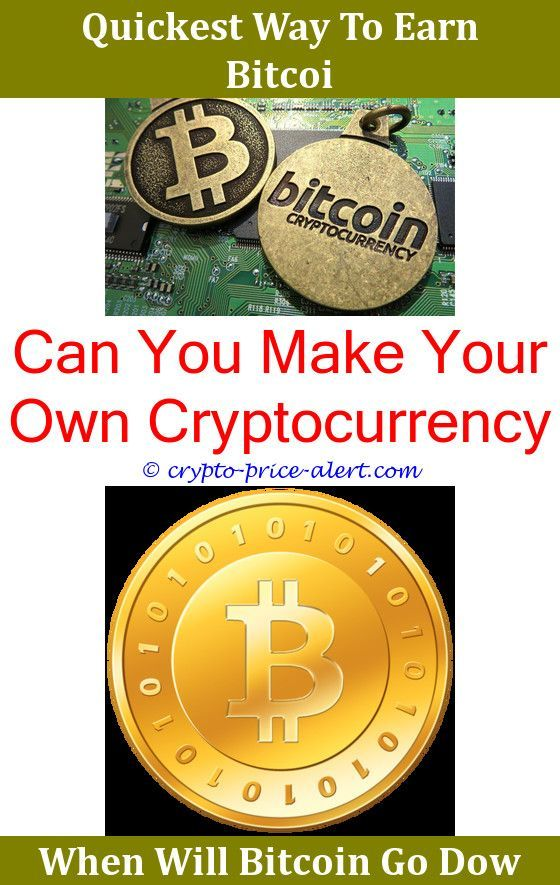 Dollar To Bitcoin Exchange Online Mining Osx Where Can I Cash Free Sites Tha Yeah Right