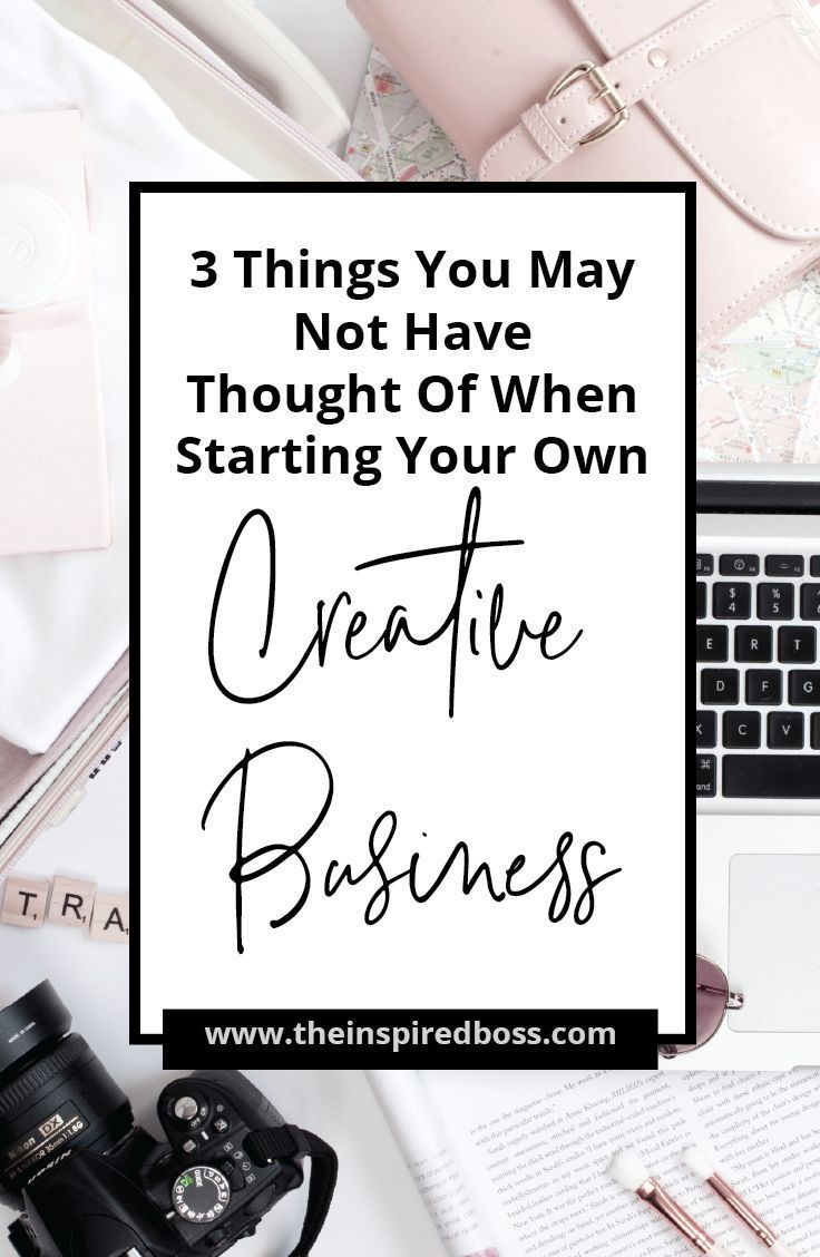 create your own business essay Writing a development plan a guide for employees  development planning  your career interests and the needs of the business should be taken into consideration, along with building the skills you need for your  when considering how to leverage your own strengths, start by asking these questions:.