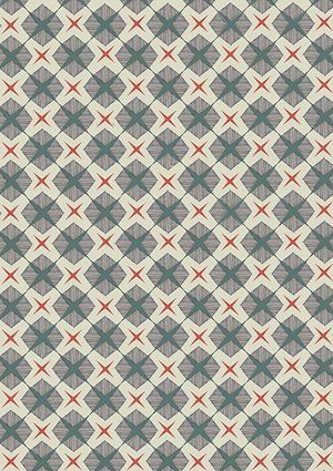 Emma Cook Surface Pattern Design | CURRENT WORK