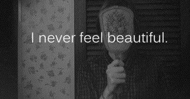 Like never