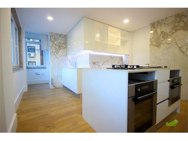Apartment 2 Bedrooms For sale 430,000€ in Lisboa, Avenidas Novas - Casa Sapo - Portugal's Real Estate Portal