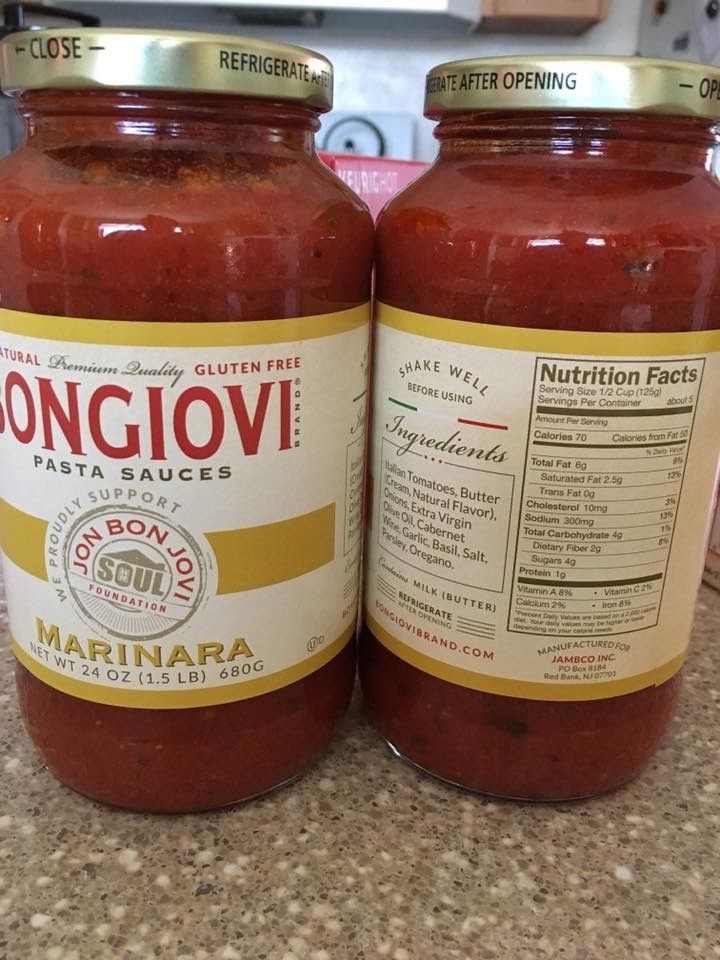 Low Carb Pasta Sauce Available At Target Gluten Free Shake Low Carb Pasta Low Carb Pasta Sauce