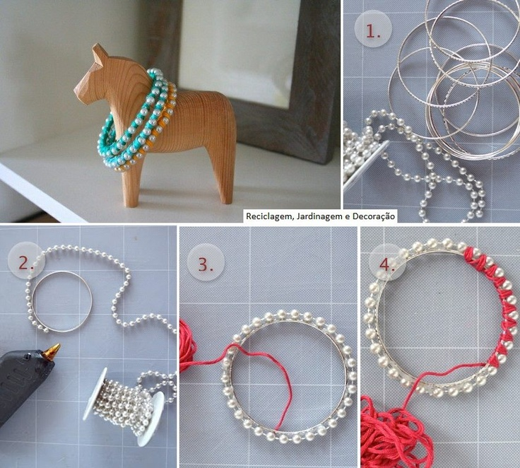 109 Best Craft Step By Making Images On Pinterest