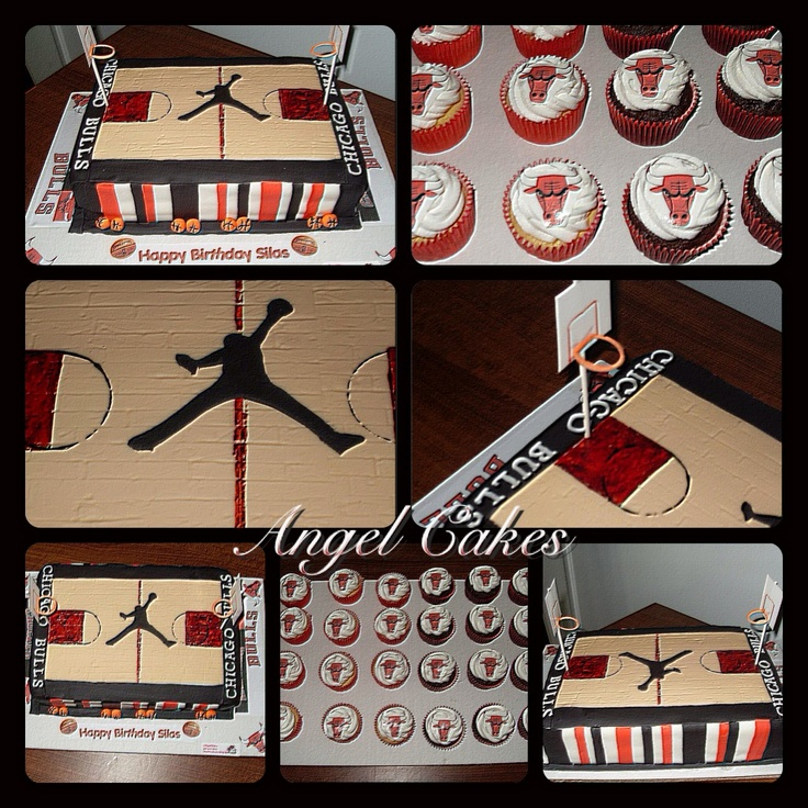 118 best Custom Cakes images on Pinterest Custom cakes