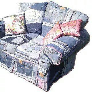 Forro para muebles