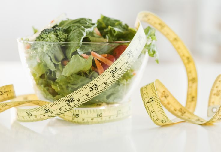 stick to the guidance at this site to assist you regulate your diabetes