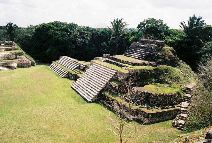 BelizeBuckets Lists, Favorite Places, Ruins Belize, Vacations Spots, Belize Cities, Travel, Mayan Ruins, Central America, Altun