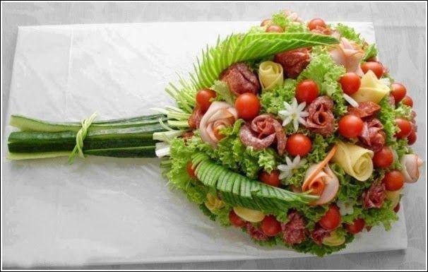 Συνταγές για μικρά και για.....μεγάλα παιδιά: * Ιδέες για πάρτυ - γενέθλια - μπουφέ *