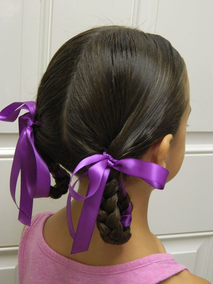 www.facebook.com/bonitahairdo Instagram: @bonitahairdo #bonitahairdo Twitter @bonitahairdo Pinterest/bonitahairdo This hairdo was inspired by the Mexican Ind...