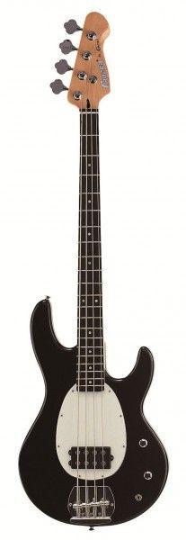 Красивый  бас  гитара #CRUZER  MB-500/BK  #бас-гитары #гитары #cruzer_by_crafter #мечта #бизнес #путешествие #достижение #спорт #социальная #благотворительность #музыка #хобби #увлечения #развлечения #франшиза #море #романтика #драйв #приключения #proattractionru #proattraction