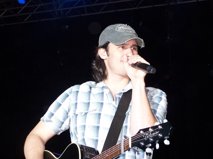 79 Best Country Music Images On Pinterest Celebs Celebrity And