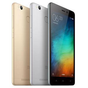 Xiaomi Redmi 3S Smartphone Best offer: Deals, Discount, On Sale