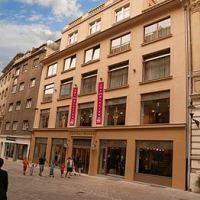 Art Hotel William - Bratislava