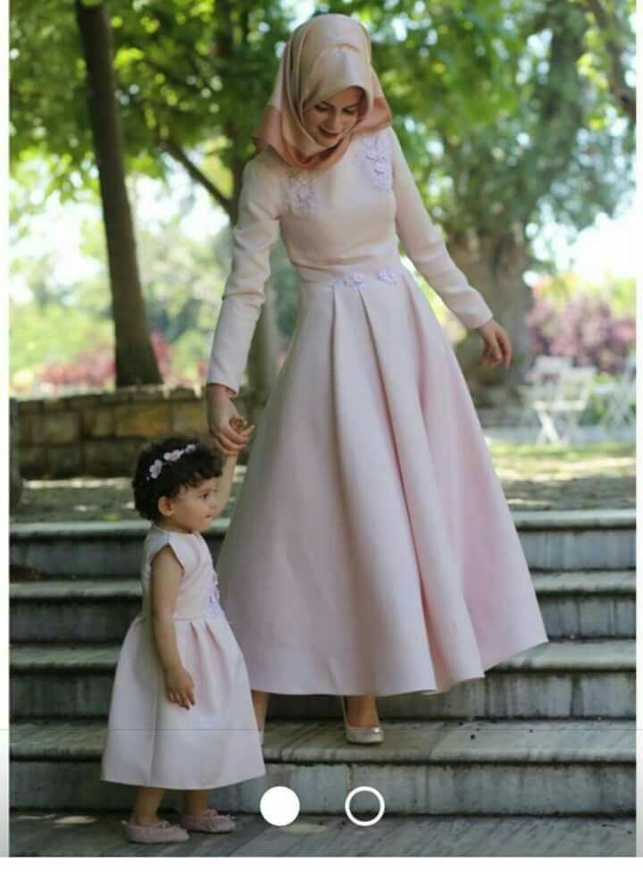 288 Best Images About Hijab Fashion On Pinterest Ootd Hijab Chic And Hijab Dress