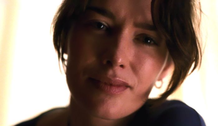 Lena Headey Fan Blog