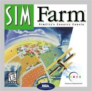 games like sims yahoo