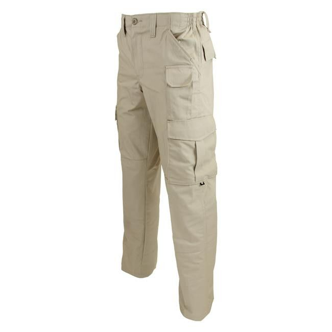 Propper Genuine Gear LIGHTWEIGHT Tactical Pant