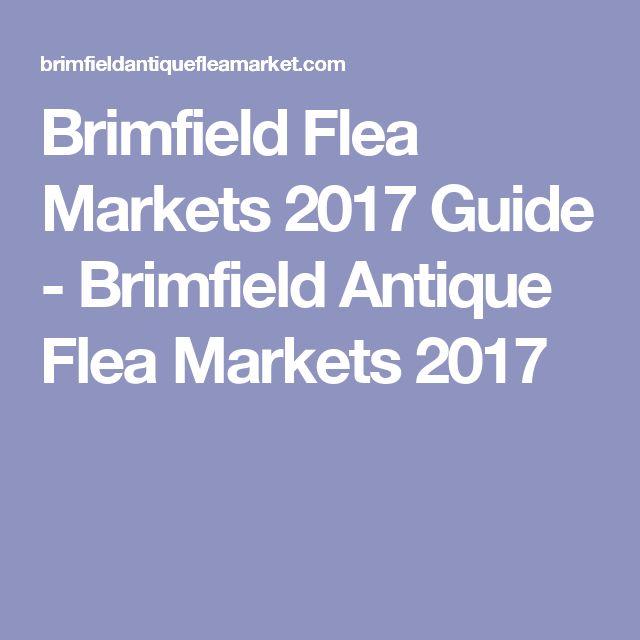 25 best ideas about brimfield flea market on pinterest world market store world globe crafts. Black Bedroom Furniture Sets. Home Design Ideas