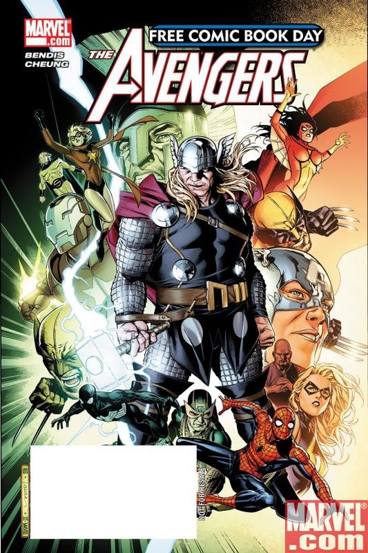 Best 25+ Comic book yearbook ideas on Pinterest Comic book pages - comic book template