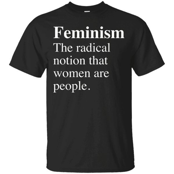 Hi everybody!   Feminism Definition T-Shirt https://lunartee.com/product/feminism-definition-t-shirt/  #FeminismDefinitionTShirt  #Feminism #DefinitionShirt #T #Shirt