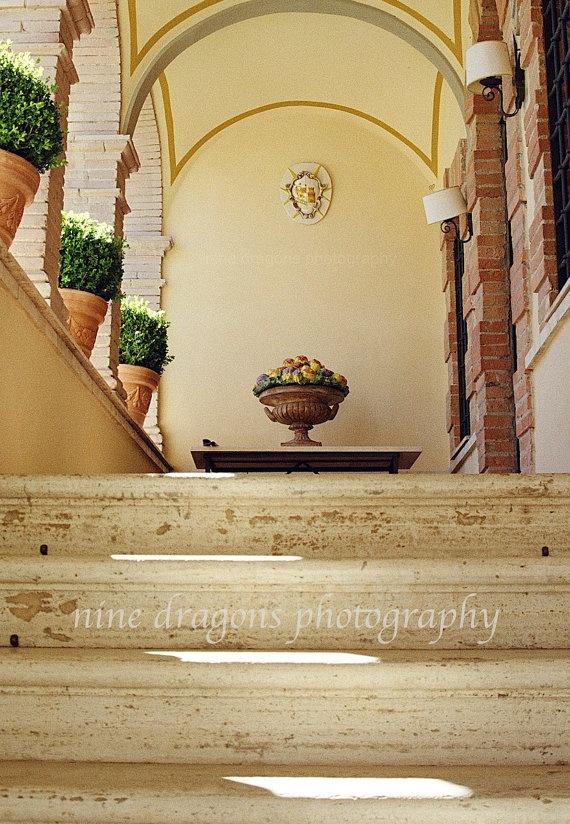 Italian Home Decor