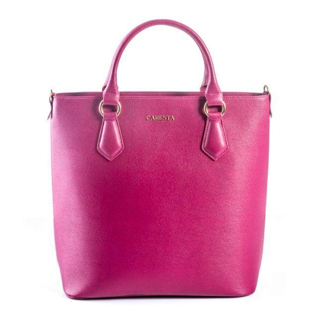 Mara Bag #caresta #designerbags