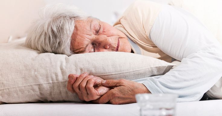One third of RA patients have trouble sleeping. Here are some tips to help you sleep better with RA to help ease symptoms.