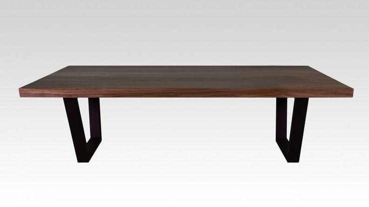 Mobiliario- Mesa de Centro- Roku Design | - Mod. Mesa Victory Precio: $6,320