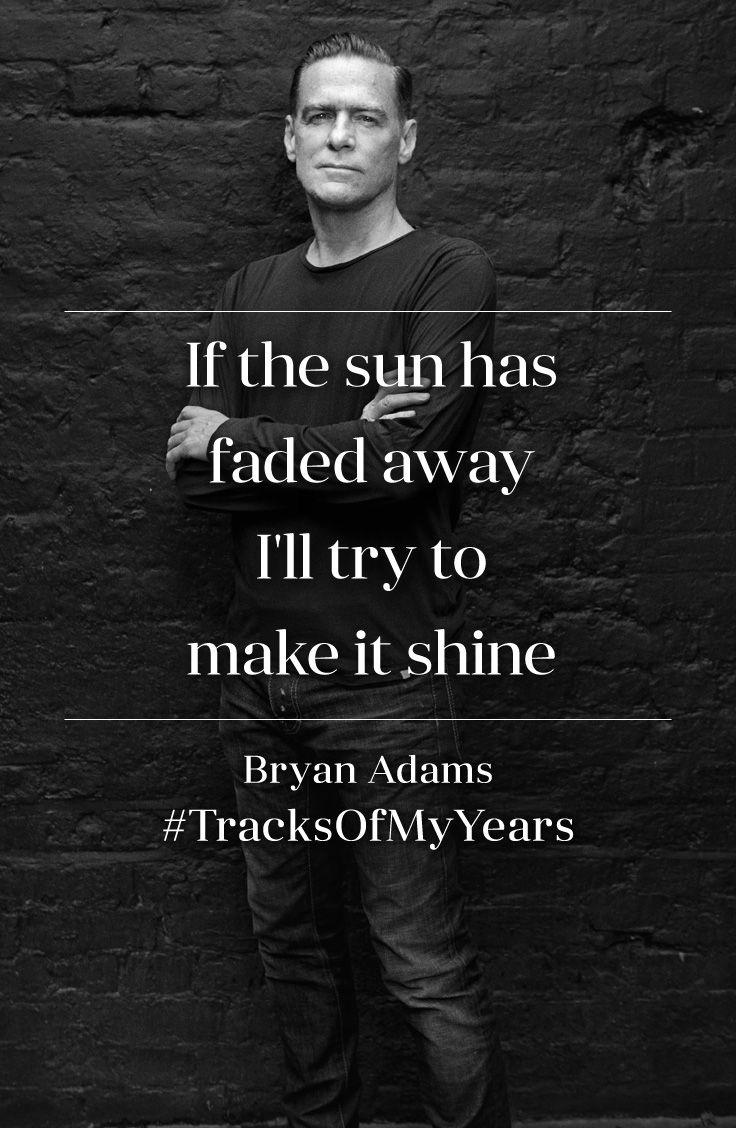 Bryan sings some of your favorite songs on this sneak peek of his album. Album available on September 30, 2014 #TracksOfMyYears