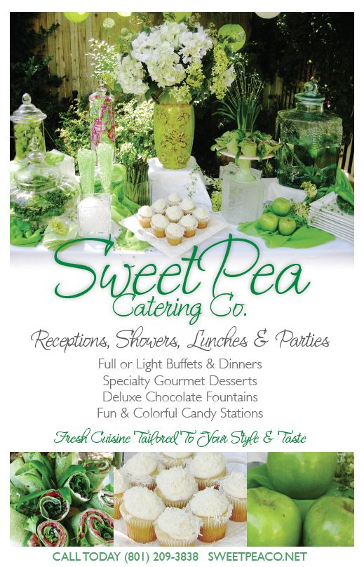 102 best catering ideas and inspirations... images on Pinterest ...