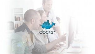 What's Docker? Docker is an open platform for builders and sysadmins to construct, ship,