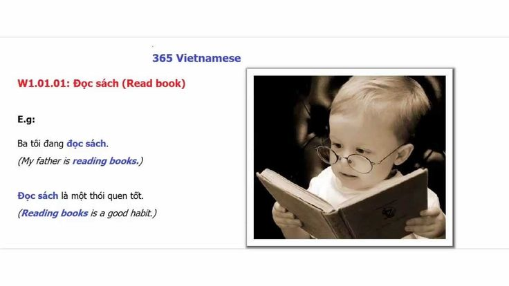 how to teach english to vietnamese students